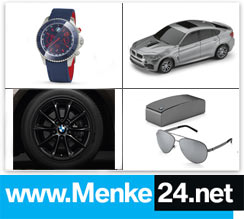 Menke Shop 2017 2
